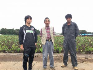 2016kouza-sakuhin2-pic1
