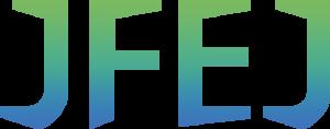 (JFEJ)日本環境ジャーナリストの会のロゴ